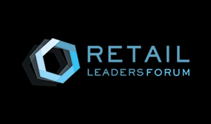 Retail Leaders Forum: 6-7 March 2018, Sydney