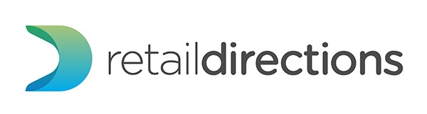 Retail Directions Logo