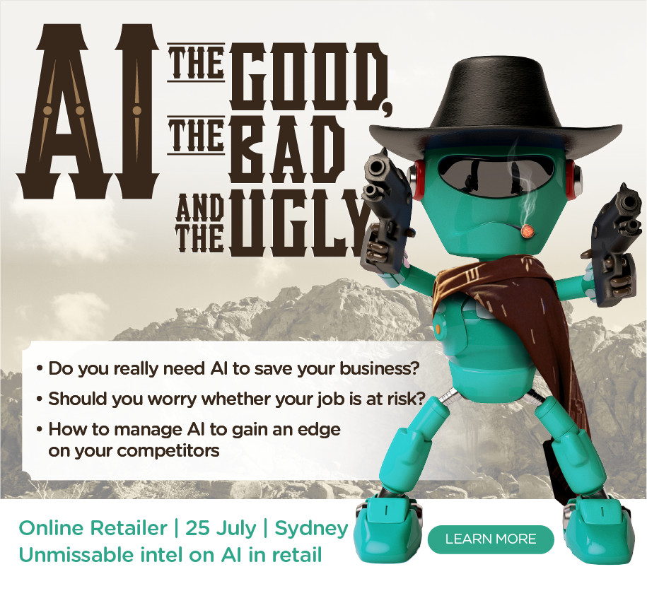AI – The Good, the Bad and the Ugly