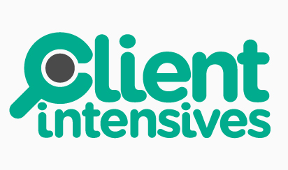 Client Intensive - Analytics & Reporting: 1 September 2017, Melbourne