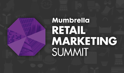 Mumbrella Retail Summit: 28 February 2018, Sydney