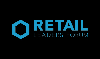 Retail Leaders Forum: 7-8 March 2017, Sydney