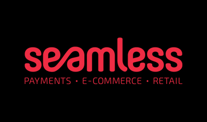 Seamless Conference and Exhibition: 10-11 May 2017, Melbourne